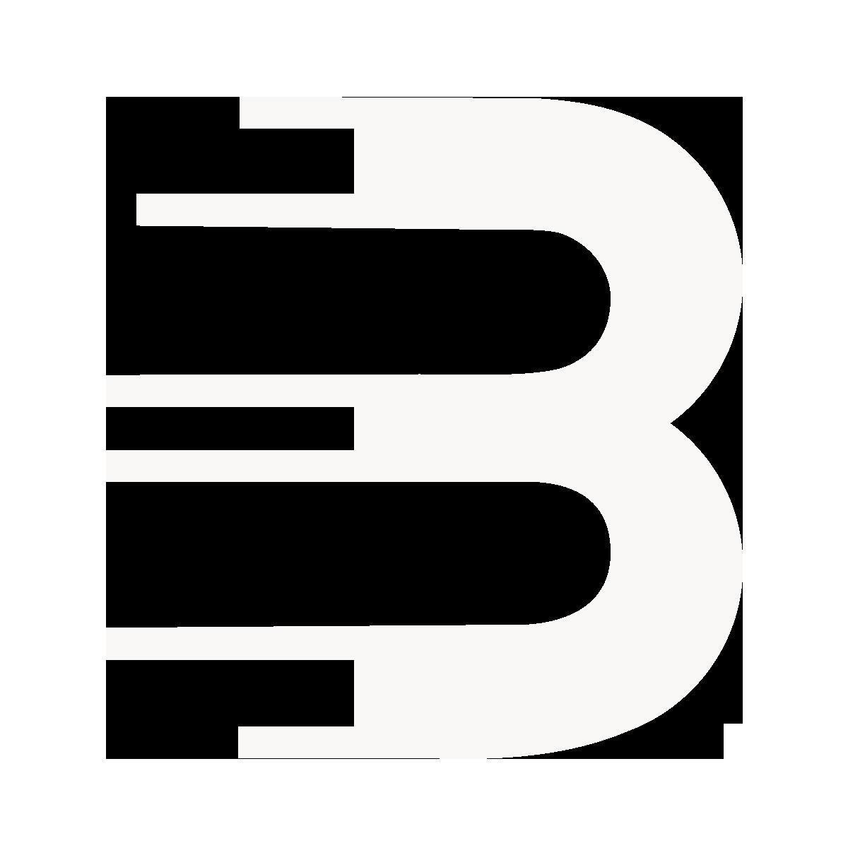 B3-01-white